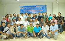 Internal Training ISO 9001 : 2015 2 dsc_1246