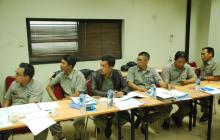 Internal Training Internal Auditor - ISO 9001-2015 4 dsc_1454