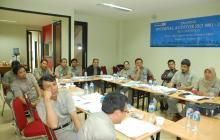 Internal Training Internal Auditor - ISO 9001-2015 8 dsc_1470