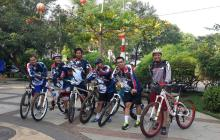 Internal Gowes TJP Club 8 gowes7