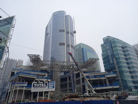 On Going Project Pondok Indah Mall 3 & 2 Office Towers 19 whatsapp_image_2020_06_14_at_21_44_55